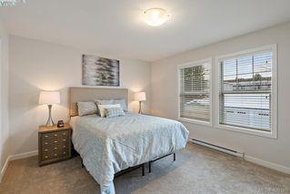 Photo 38: 1115 Lyall Street in VICTORIA: Es Saxe Point Half Duplex for sale (Esquimalt)  : MLS®# 420189