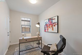 Photo 20: 1115 Lyall Street in VICTORIA: Es Saxe Point Half Duplex for sale (Esquimalt)  : MLS®# 420189