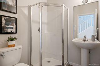 Photo 23: 1115 Lyall Street in VICTORIA: Es Saxe Point Half Duplex for sale (Esquimalt)  : MLS®# 420189