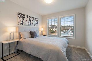 Photo 30: 1115 Lyall Street in VICTORIA: Es Saxe Point Half Duplex for sale (Esquimalt)  : MLS®# 420189