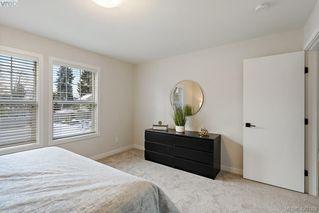 Photo 36: 1115 Lyall Street in VICTORIA: Es Saxe Point Half Duplex for sale (Esquimalt)  : MLS®# 420189