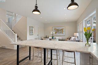 Photo 16: 1115 Lyall Street in VICTORIA: Es Saxe Point Half Duplex for sale (Esquimalt)  : MLS®# 420189