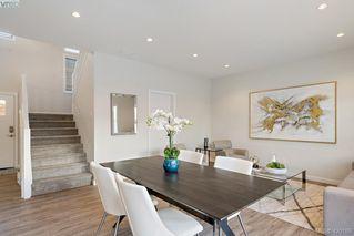Photo 18: 1115 Lyall Street in VICTORIA: Es Saxe Point Half Duplex for sale (Esquimalt)  : MLS®# 420189