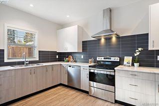 Photo 12: 1115 Lyall Street in VICTORIA: Es Saxe Point Half Duplex for sale (Esquimalt)  : MLS®# 420189