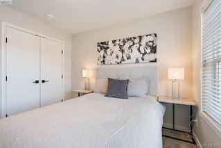 Photo 31: 1115 Lyall Street in VICTORIA: Es Saxe Point Half Duplex for sale (Esquimalt)  : MLS®# 420189