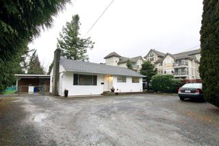 Photo 3: 7563 BRISKHAM Street in Mission: Mission BC House for sale : MLS®# R2431651