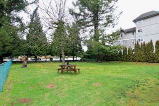 Photo 13: 7563 BRISKHAM Street in Mission: Mission BC House for sale : MLS®# R2431651