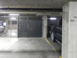 Photo 18: 227 16035 132 Street in Edmonton: Zone 27 Condo for sale : MLS®# E4185479