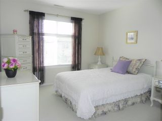 Photo 11: 227 16035 132 Street in Edmonton: Zone 27 Condo for sale : MLS®# E4185479