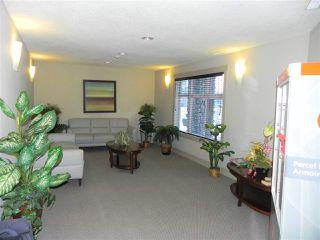 Photo 16: 227 16035 132 Street in Edmonton: Zone 27 Condo for sale : MLS®# E4185479