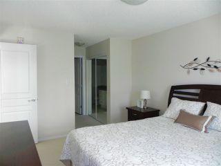 Photo 8: 227 16035 132 Street in Edmonton: Zone 27 Condo for sale : MLS®# E4185479
