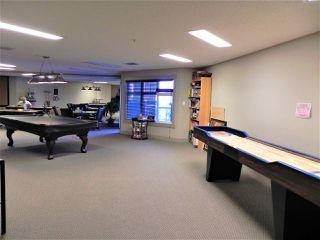 Photo 15: 227 16035 132 Street in Edmonton: Zone 27 Condo for sale : MLS®# E4185479
