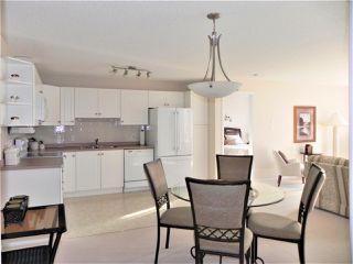 Photo 3: 227 16035 132 Street in Edmonton: Zone 27 Condo for sale : MLS®# E4185479