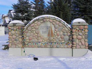 Photo 2: 227 16035 132 Street in Edmonton: Zone 27 Condo for sale : MLS®# E4185479