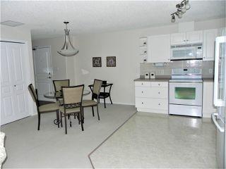 Photo 5: 227 16035 132 Street in Edmonton: Zone 27 Condo for sale : MLS®# E4185479