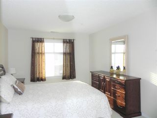 Photo 9: 227 16035 132 Street in Edmonton: Zone 27 Condo for sale : MLS®# E4185479