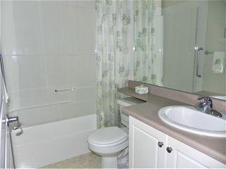 Photo 12: 227 16035 132 Street in Edmonton: Zone 27 Condo for sale : MLS®# E4185479