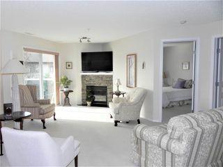 Photo 6: 227 16035 132 Street in Edmonton: Zone 27 Condo for sale : MLS®# E4185479