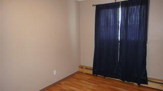 Photo 9:  in Edmonton: Zone 02 Condo for sale : MLS®# E4187589