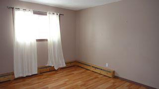 Photo 8:  in Edmonton: Zone 02 Condo for sale : MLS®# E4187589