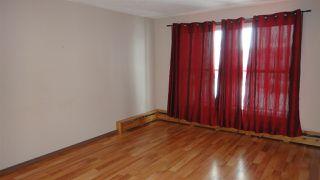 Photo 2:  in Edmonton: Zone 02 Condo for sale : MLS®# E4187589