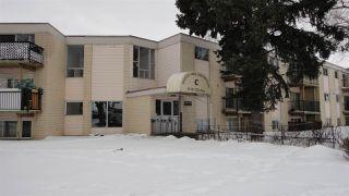 Photo 1:  in Edmonton: Zone 02 Condo for sale : MLS®# E4187589