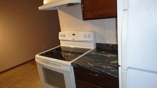 Photo 7:  in Edmonton: Zone 02 Condo for sale : MLS®# E4187589