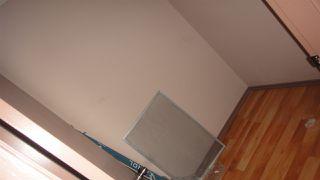 Photo 12:  in Edmonton: Zone 02 Condo for sale : MLS®# E4187589
