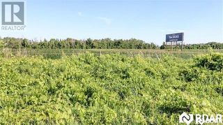 Photo 3: PT LT 20 CONCESSION 7 Concession in Oro-Medonte: Agriculture for sale : MLS®# 30792379