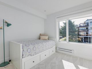 """Photo 13: 419 E 6TH Avenue in Vancouver: Mount Pleasant VE Townhouse for sale in """"6TH & GUELPH"""" (Vancouver East)  : MLS®# R2446729"""