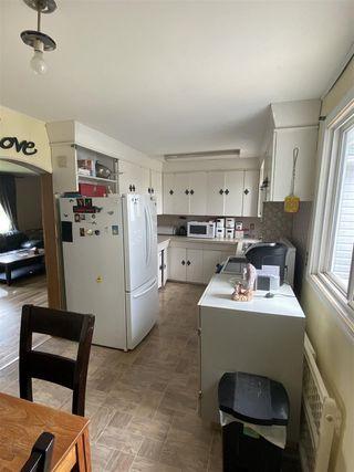 Photo 6: 10247 107 Street: Westlock House for sale : MLS®# E4197632