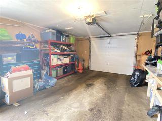 Photo 23: 10247 107 Street: Westlock House for sale : MLS®# E4197632