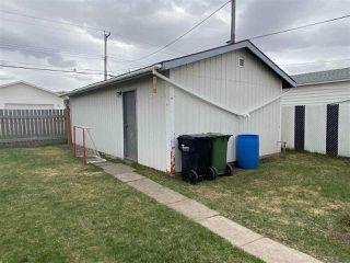 Photo 26: 10247 107 Street: Westlock House for sale : MLS®# E4197632