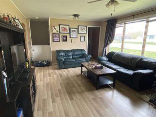 Photo 3: 10247 107 Street: Westlock House for sale : MLS®# E4197632