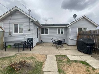 Photo 19: 10247 107 Street: Westlock House for sale : MLS®# E4197632