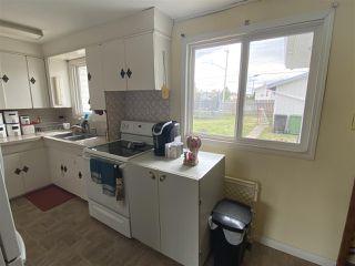 Photo 7: 10247 107 Street: Westlock House for sale : MLS®# E4197632