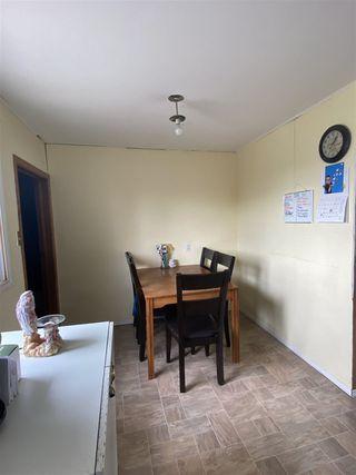 Photo 8: 10247 107 Street: Westlock House for sale : MLS®# E4197632