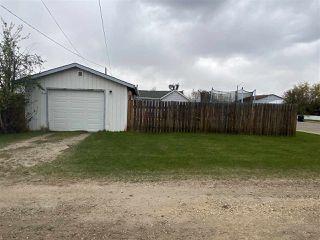 Photo 25: 10247 107 Street: Westlock House for sale : MLS®# E4197632