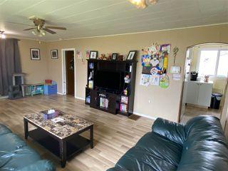 Photo 5: 10247 107 Street: Westlock House for sale : MLS®# E4197632
