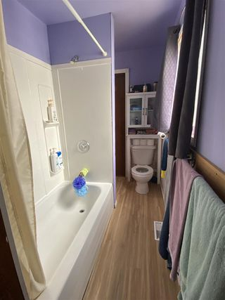 Photo 11: 10247 107 Street: Westlock House for sale : MLS®# E4197632