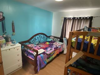 Photo 13: 10247 107 Street: Westlock House for sale : MLS®# E4197632