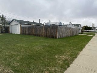 Photo 24: 10247 107 Street: Westlock House for sale : MLS®# E4197632