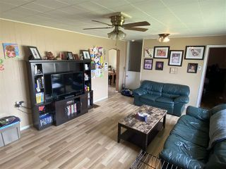Photo 4: 10247 107 Street: Westlock House for sale : MLS®# E4197632