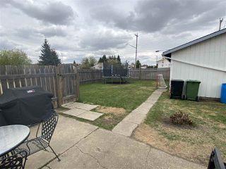 Photo 20: 10247 107 Street: Westlock House for sale : MLS®# E4197632