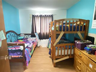 Photo 12: 10247 107 Street: Westlock House for sale : MLS®# E4197632