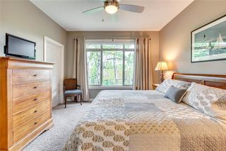 Photo 31: 47 CORTINA Villas SW in Calgary: Springbank Hill Semi Detached for sale : MLS®# C4299243