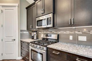 Photo 24: 47 CORTINA Villas SW in Calgary: Springbank Hill Semi Detached for sale : MLS®# C4299243