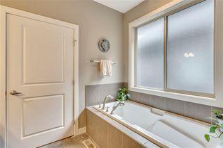 Photo 36: 47 CORTINA Villas SW in Calgary: Springbank Hill Semi Detached for sale : MLS®# C4299243