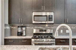 Photo 23: 47 CORTINA Villas SW in Calgary: Springbank Hill Semi Detached for sale : MLS®# C4299243