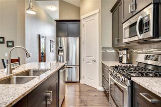 Photo 25: 47 CORTINA Villas SW in Calgary: Springbank Hill Semi Detached for sale : MLS®# C4299243